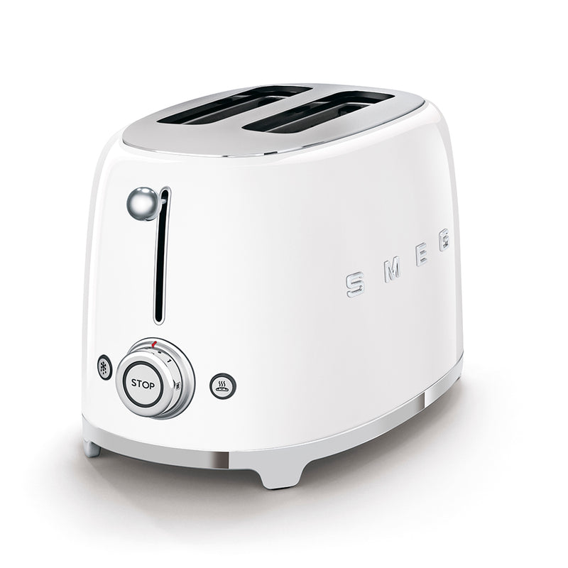 products/smeg-white-2-slice-toaster-TSF01WHEU-2.jpg