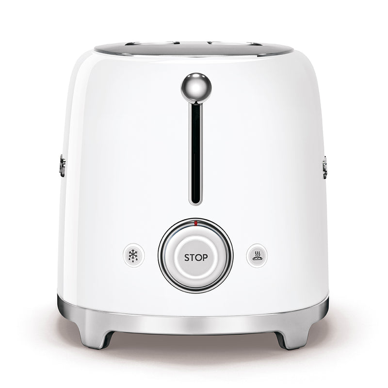 products/smeg-white-2-slice-toaster-TSF01WHEU-3.jpg