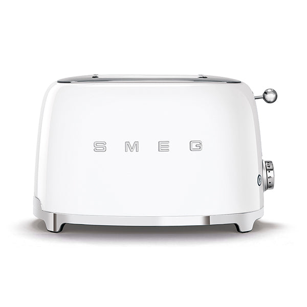 products/smeg-white-2-slice-toaster-TSF01WHEU-4.jpg