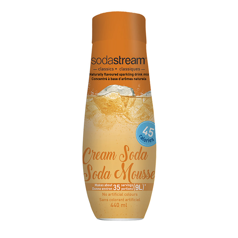 products/sodastream-cream-soda.jpg