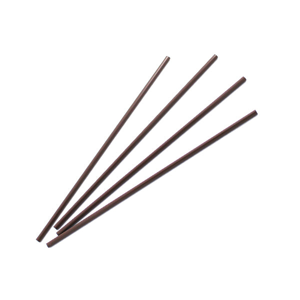 products/stone-stir-stix-loose.jpg