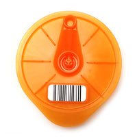 Tassimo Cleaning/Service Disc - Orange