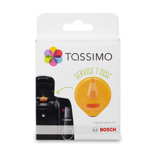 products/tassimo-service-disc-orange.jpg