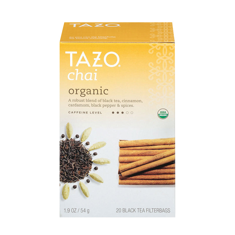 products/tazo-organic-chai.jpg