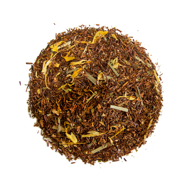 products/thai-lemon-ginger-rooibos.jpg