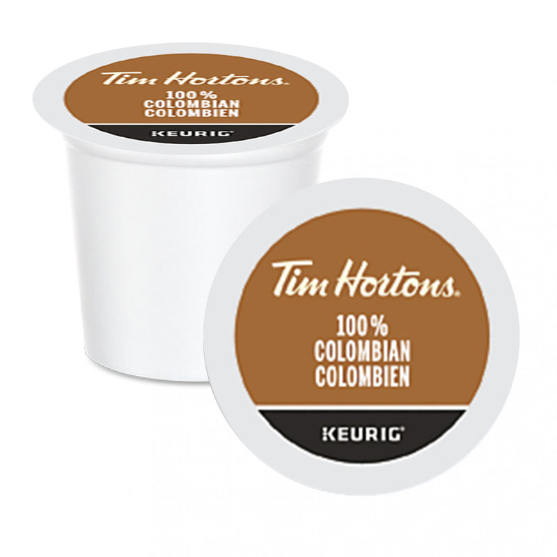 products/tim-hortons-100-colombian-kcups.jpg