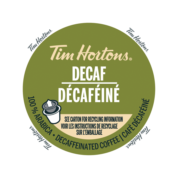 products/tim-hortons-decaf-lid.png