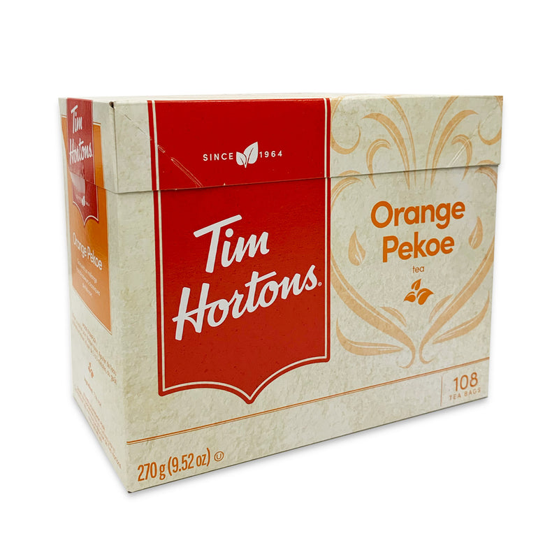 products/tim-hortons-orange-pekoe.jpg