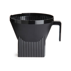 Technivorm Moccamaster Replacement Brew Basket with Automatic Drip-Stop #13253
