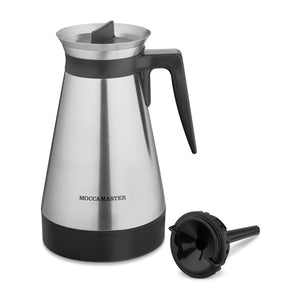 Technivorm Moccamaster Replacement Thermal Carafe