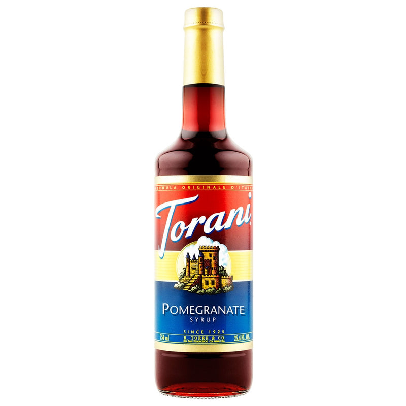 products/torani-pomegranate-1.jpg