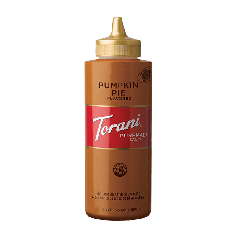 products/torani-pumpkin-pie-sauce.jpg