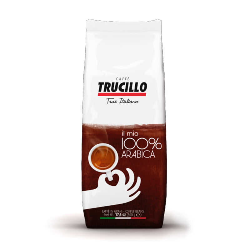 products/trucillo-arabica-web.jpg