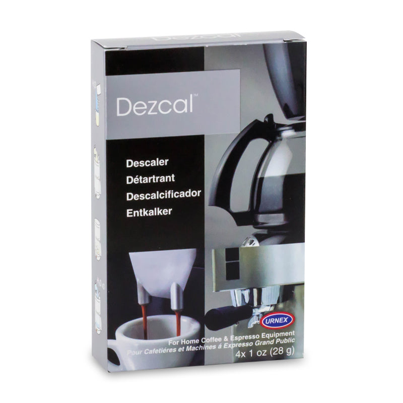 products/urnex-dezcal_1_1.jpg