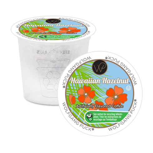products/wp_hawaiian_hazelnut_eco.jpg