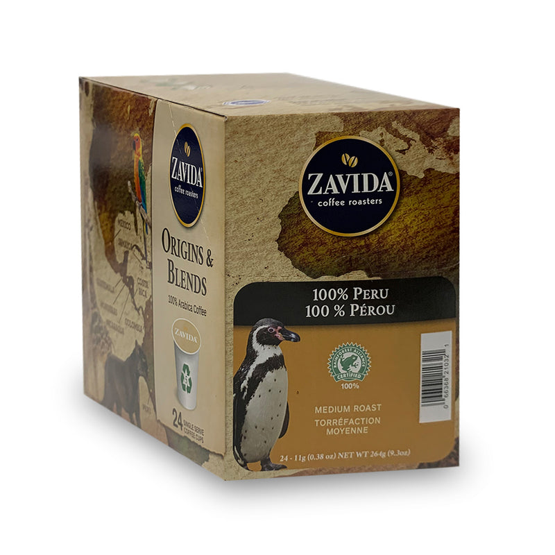 products/zavida-100-peru-kcups.jpg