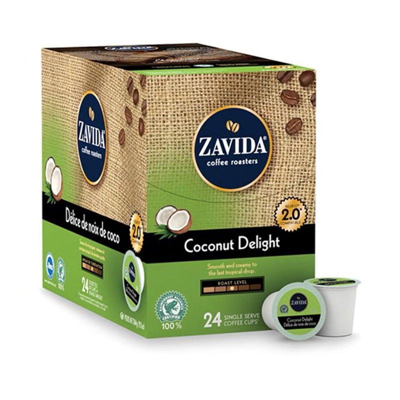 products/zavida-coconut-delight-web.jpg