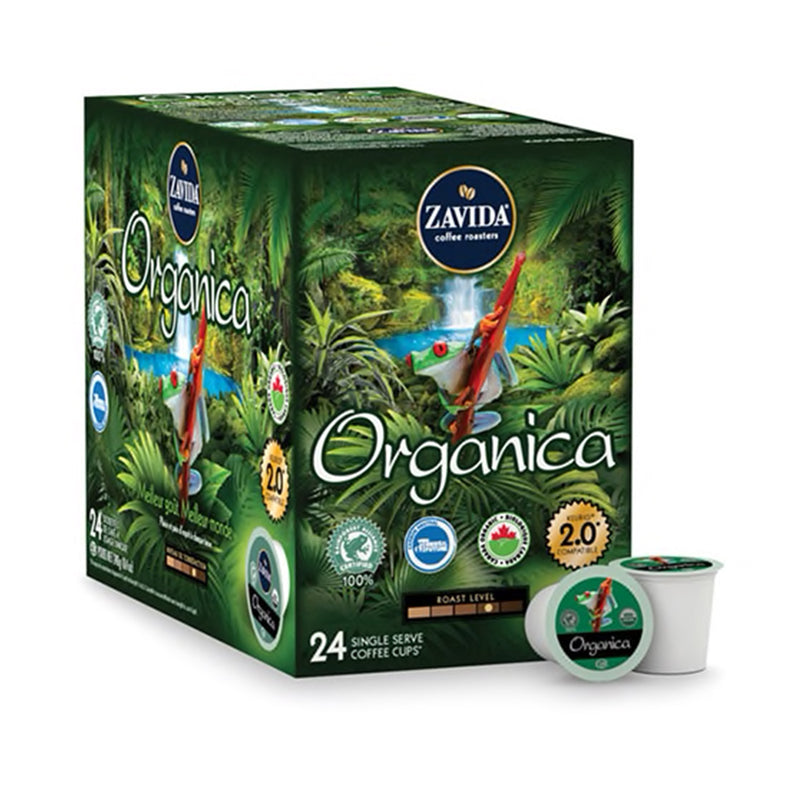 products/zavida-original-organica-kcups.jpg