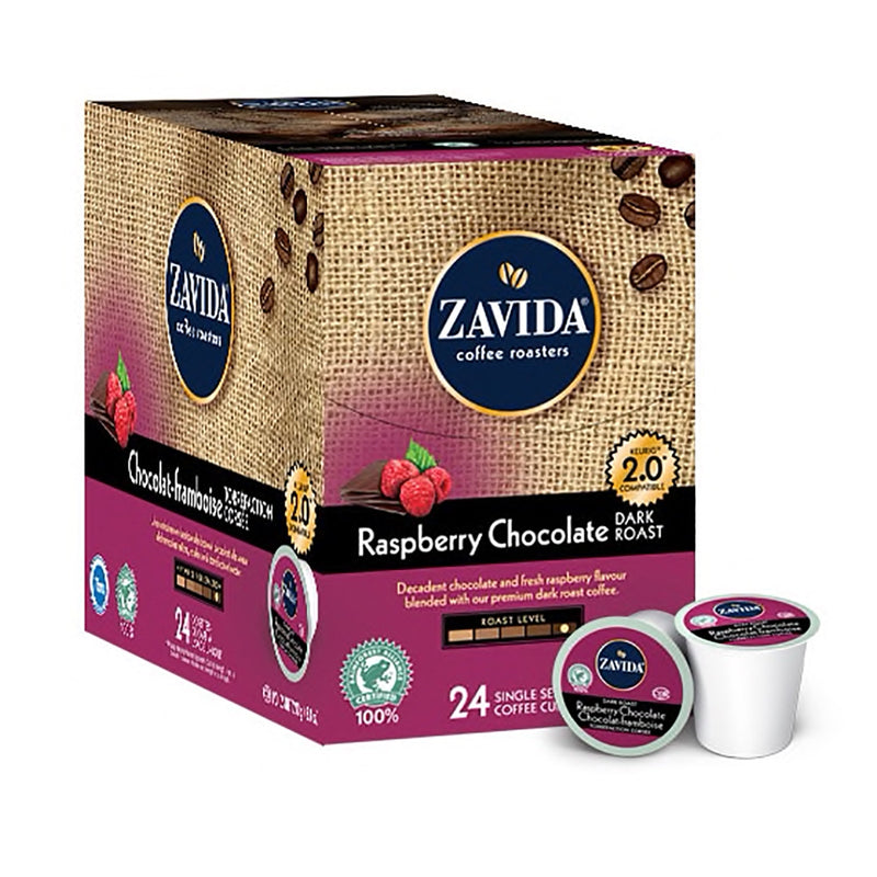 products/zavida-raspberry-choc-web.jpg
