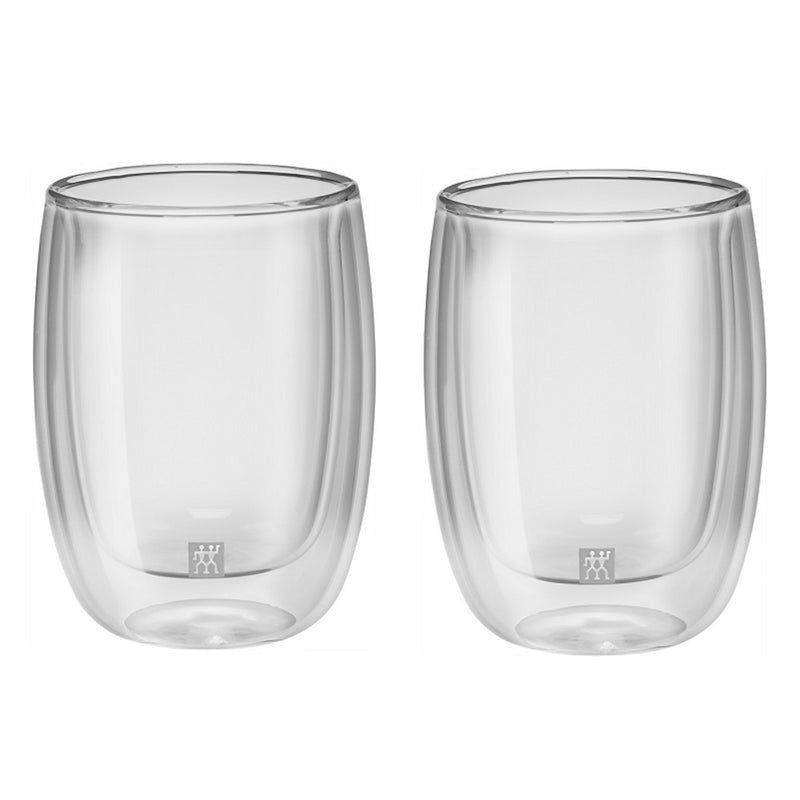 products/zwilling-cappuccino-glass-2set.jpg
