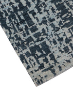 Portia,  Hand Knotted Area Rug