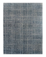 "Portia,  Hand Knotted Area Rug - 8'0"" X 10'0"""