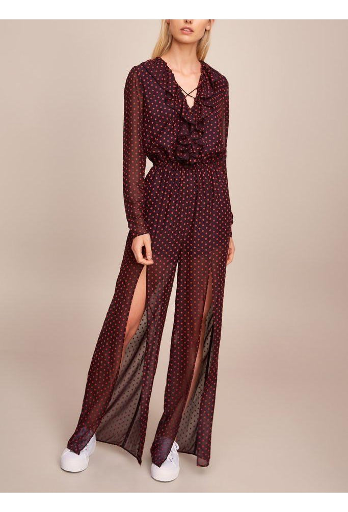 The Fifth Label Titania Jumpsuit