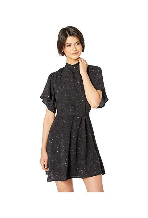Margo Mini Dress
