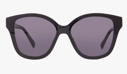 (New) Piper Sunglasses