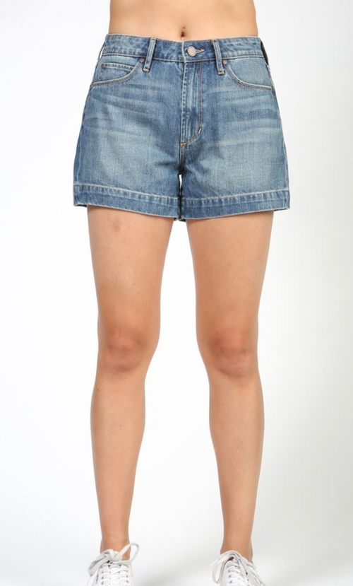 (NEW) MARCO SHORTS