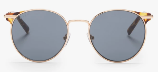 (New) Summit Sunglasses