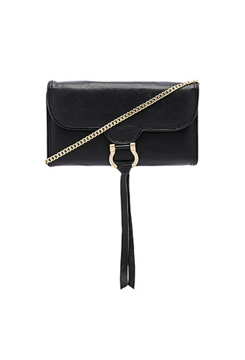 (New)Sancia The Mieke Clutch