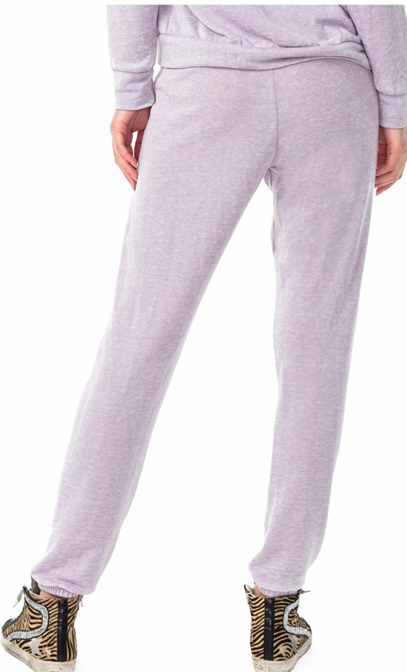 (New) League of Her Own Sweat Pants