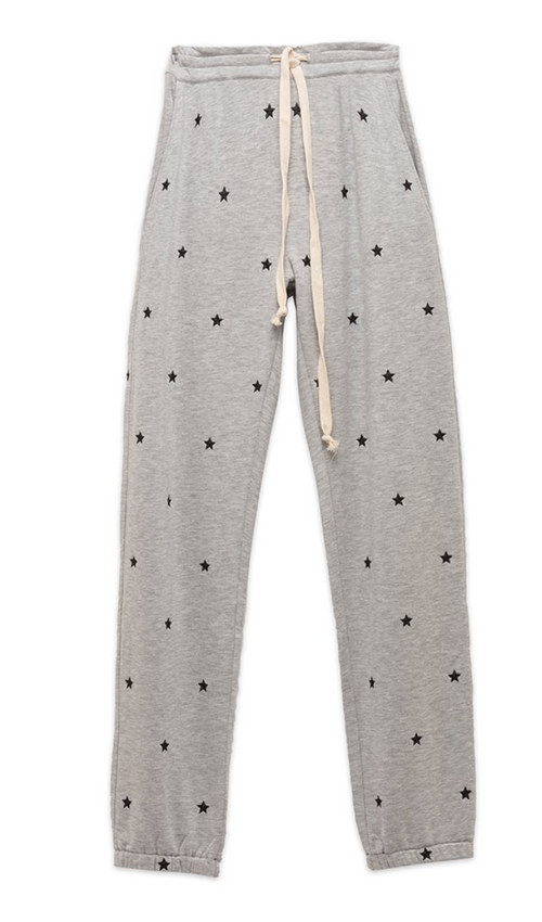 (New) Dark Star Sweatpants