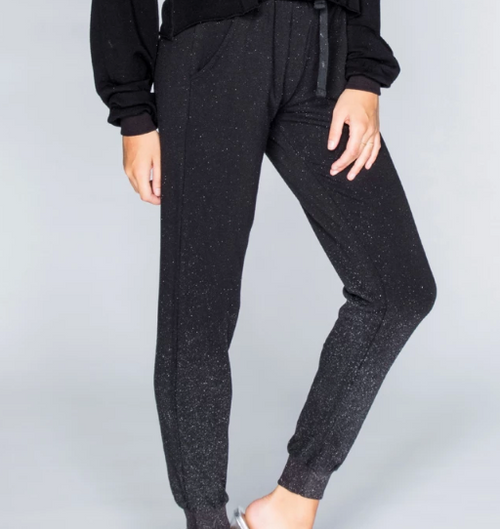 Glitz Sweatpants