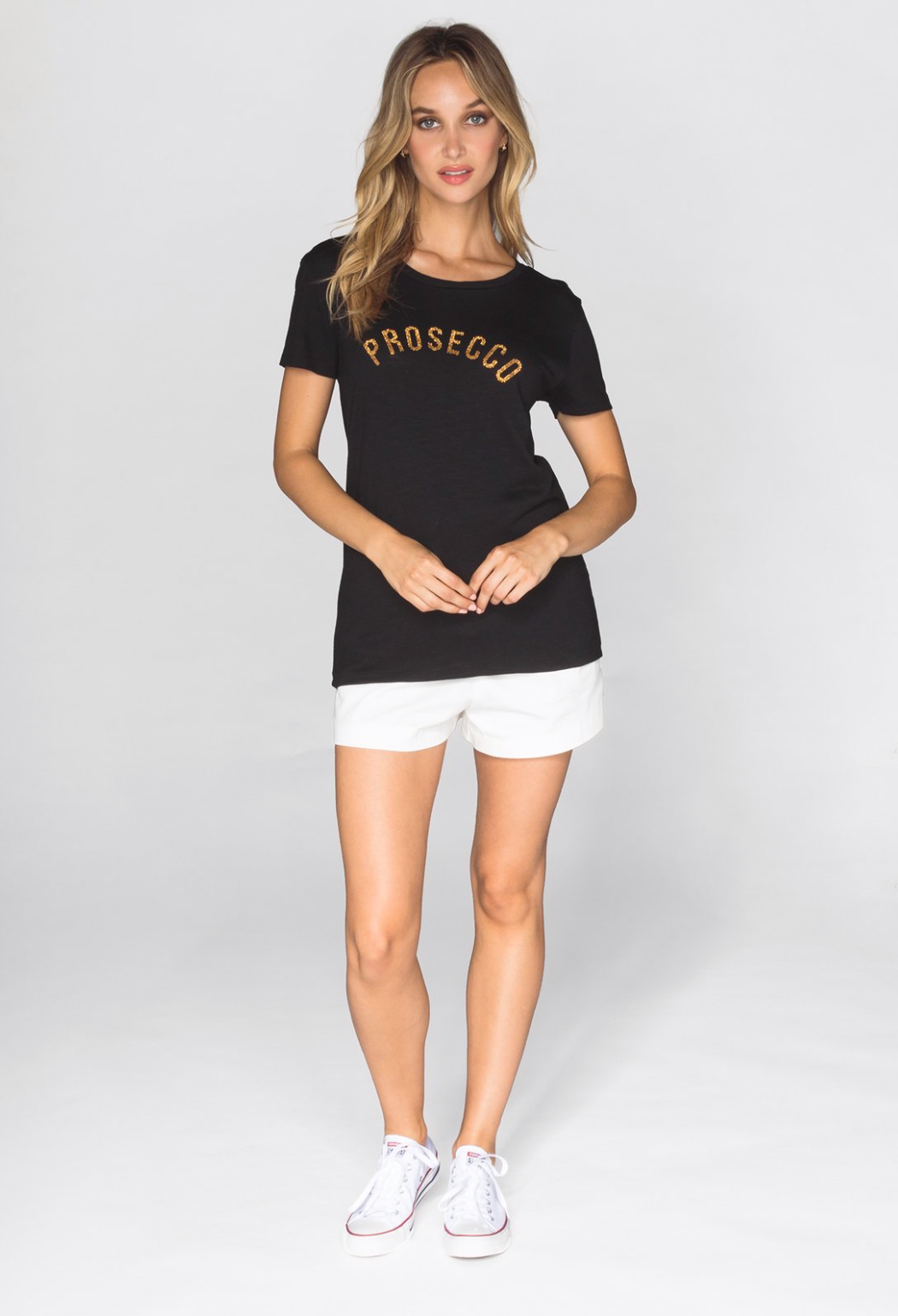 (New) Prosecco T-Shirt