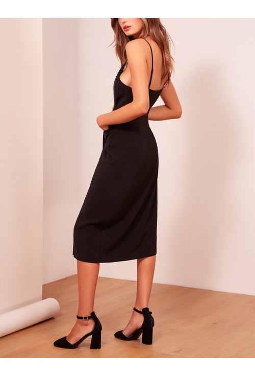Westway Dress