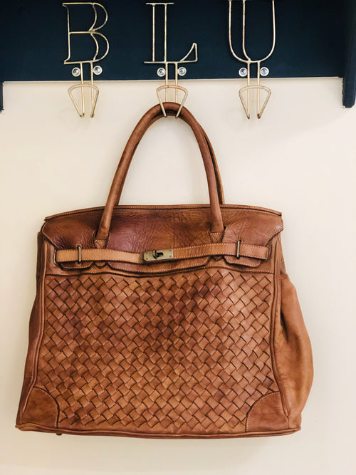 (New) Kellie Bag