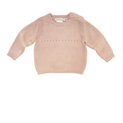 Stella McCartney Baby Pullover