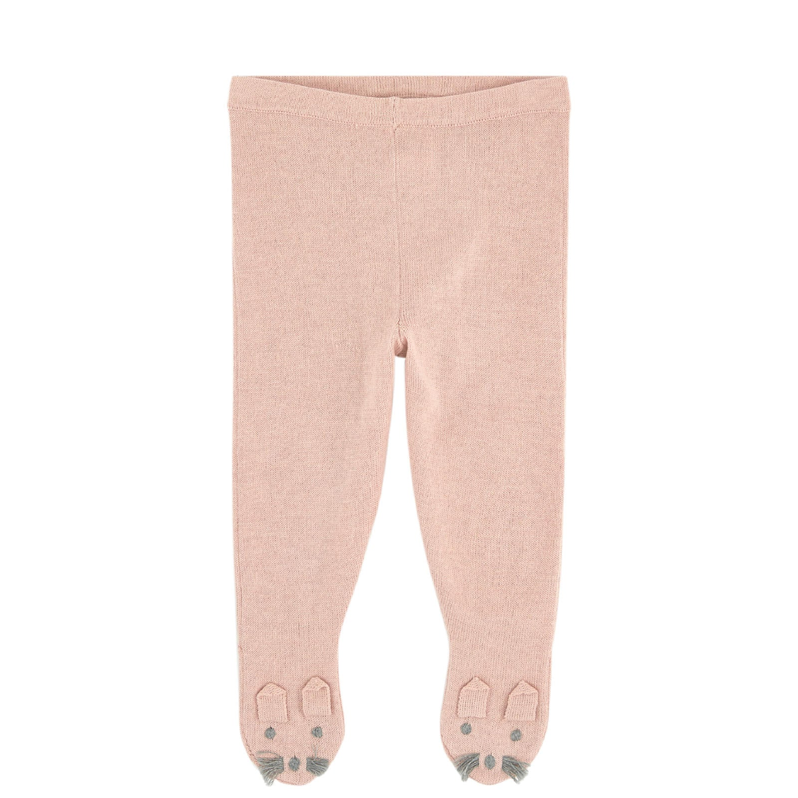 Stella McCartney Baby Leggings