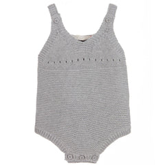 Stella McCartney Baby Body
