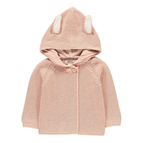 Stella McCartney Baby Cardigan