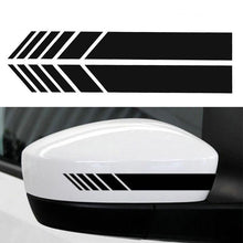 Load image into Gallery viewer, The Jetstripe™ Car Decal