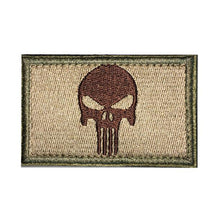Load image into Gallery viewer, Tactical Military Patches/ Funny Patches