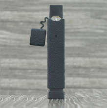Load image into Gallery viewer, Juul Rugged Defender Case