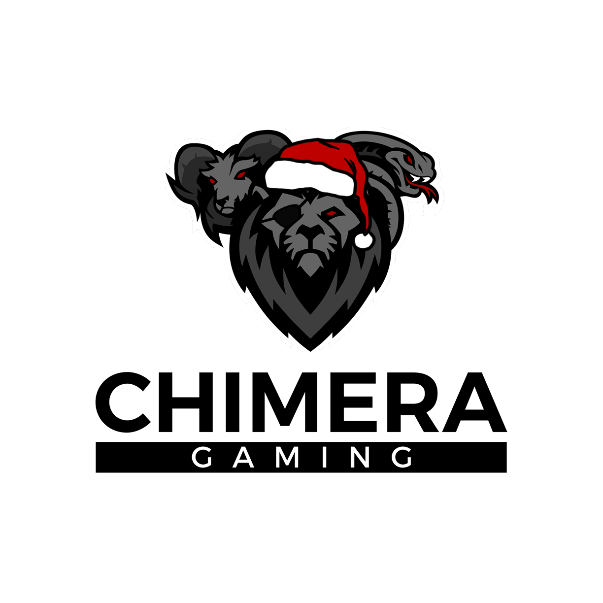 Chimera Gaming Gift Card | Chimera Gaming