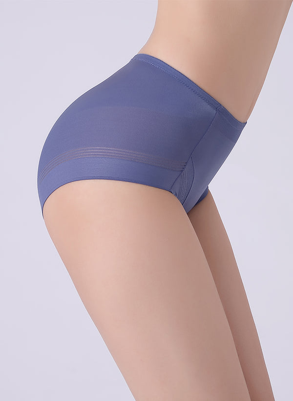 Embrace Freeness Midi Panty