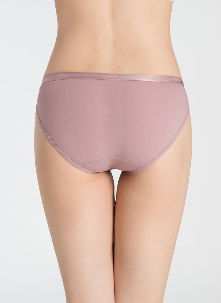 Flossy Briefs Mini Panty