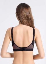 X-Support Micro High Impact Active Bra