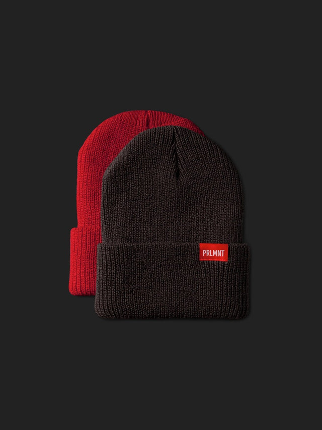 Military Beanie - Parliament